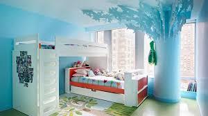 Childrens Bedroom Furniture With Desk Beds For Teenage Zamp Co