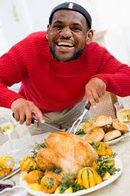 cavalier fans are hungry for another chionship nba the