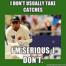 Crickets Meme - what are some of the best memes about pakistan cricket team quora