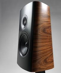 Attractive Computer Speakers 232 Best Speakers Images On Pinterest Loudspeaker Audiophile