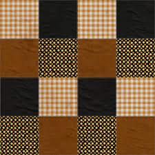 halloween textures halloween freebie quilt tiles redeyecat