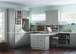 Martha Stewart Kitchen Cabinets Home Depot Martha Stewart Kitchen Cabinets Plain Decoration Home Interior