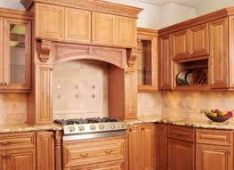 Living Room Cabinets With Doors Wood Living Room Cabinets Rtmmlaw Com