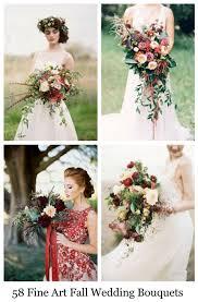 fall wedding bouquets 58 fall wedding bouquets happywedd
