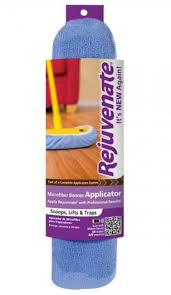 Professional Laminate Floor Cleaners Rejuvenate 32oz Pro Wood Floor Restorer High Gloss Finish