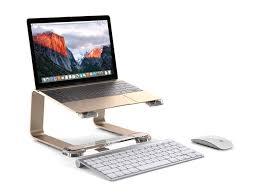 Laptop Holders For Desk Elevator Laptop Stand Griffin