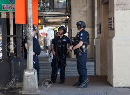 counter terrorism bureau bronx york usa april 10 nypd counterterrorism stock