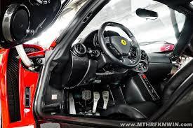 enzo steering wheel cars enzo maserati mc12 mthrfknwin