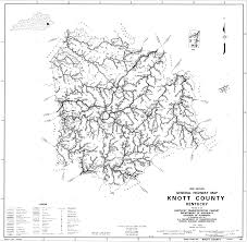 map of ky and surrounding areas state and county maps of kentucky