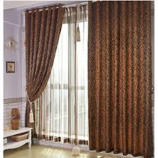 curtains for master bedroom master bedroom curtains