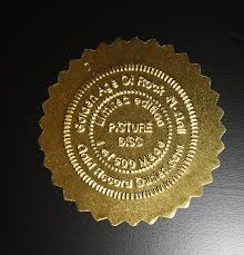 amazon com type o negative ltd edition picture disc cd rare