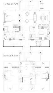 nantahala cottage rustic mountain house plan beauteous cabin home