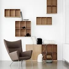 Bookcase System Mk Bookcase System By Mogens Koch Carl Hansen U0026 Søn