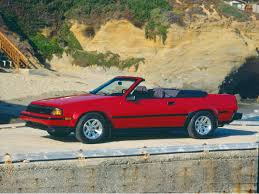 vintage toyota celica in 1984 our first convertible hit the road vintage toyota