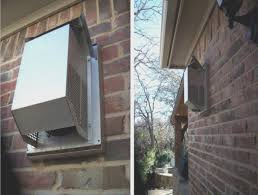 fireplace view ventless gas fireplace vs vented home design very