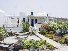 house for rent in a housing estate in oia ia iha 66411