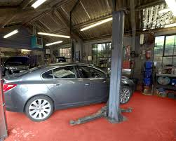 car garages sevenoaks forge garage seal ltd car garages sevenoaks 12 1000