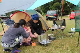best places to go glamping in hong kong u2014 time out hong kong