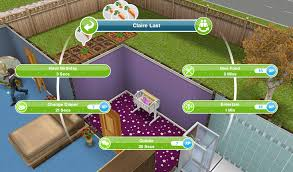 wedding cake sims freeplay the sims freeplay a quest for toddlers the girl who