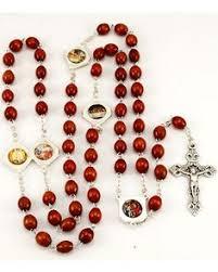 italian rosary rosary and child italian rosary the rosary
