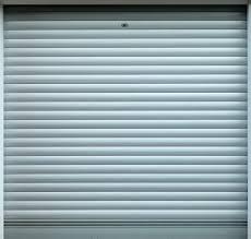 contratto locazione box auto modulo disdetta contratto affitto box