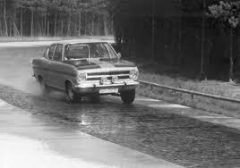 1970 opel kadett rallye opel rallye kadett speeddoctor net