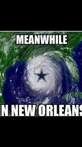 Cowboys Saints Meme - 30 best memes of tony romo dallas cowboys destroying the new