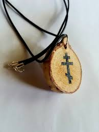 orthodox jewelry 22 best orthodox jewelry images on christian gifts