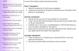 Creating A Professional Resume Resume Need Help Making A Resume Amiable Need Help Making A Good