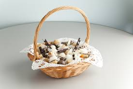 Best Friend Gift Basket Inexpensive Gift Basket Ideas For Men