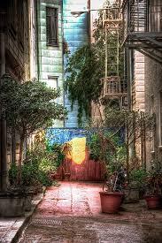 Urban Gardens San Francisco - 86 best urban farming images on pinterest urban farming plants