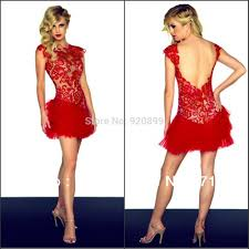 popular youth dress buy cheap youth dress lots from china