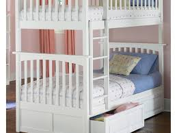 Girls Full Size Bedroom Furniture Modern Home Interior Design Little Bedroom Furniture White