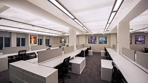 Office Furniture Dealer by Category Office Furniture Dealer In Ny Bfi New York