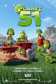 film animasi ganool planet 51 2009 bluray 720p 600mb ganool ag watch or download