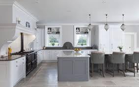 solid wood kitchen cabinets ireland derry home exterior kitchen design home kitchens solid