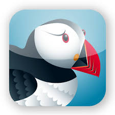 puffin browser apk puffin browser for pc mac windows puffin browse apk