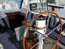 Edson Pedestal Guard Instrument Placement Sailnet Community
