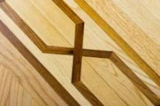 armorglow wood flooring welcome