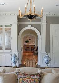 interior home paint colors photo of good best interior paint