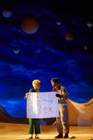 spirit halloween northbrook 14 best el principito images on pinterest the little prince