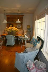 Dining Room Living Room by 926 Best Dining Gather Around Images On Pinterest Dining Room
