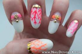ways to get your nails done the nail collections