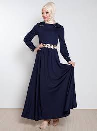 حجابات2013 images?q=tbn:ANd9GcS
