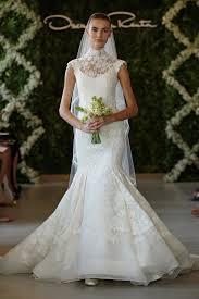 oscar de la renta lace wedding dress stunning oscar de la renta 2013 bridal dresses bridal