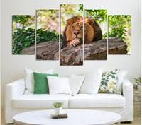 Lion Decor Home Cheap Lion King Wall Decor Free Shipping Lion King Wall Decor