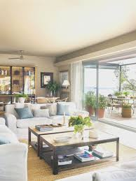 living room best living rooms contemporary home design great