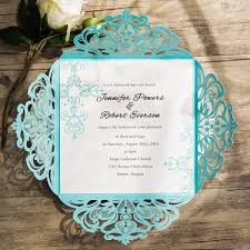 wedding invite ideas summer wedding invitations ideas for summer weddings