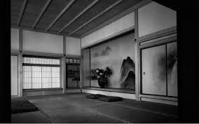 history u2013 shofuso japanese house and garden