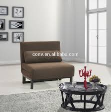 Single Sofa Bed Chair Bedroom Furniture Set Lazy Boy Sofa Bed Bedroom Furniture Set